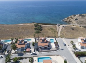 cyprus-superb-three-bedroom-sea-24
