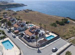 cyprus-superb-three-bedroom-sea-25