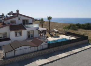 cyprus-superb-three-bedroom-sea-27