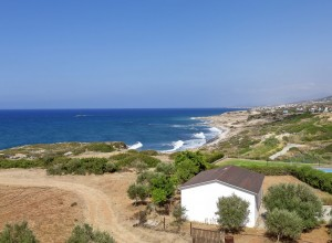 cyprus-amazing-sea-view-from-2-34