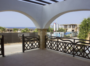 cyprus-cosy-spacious-two-bedroo-06