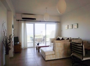 cyprus-fully-furnished-2-bedroo-07