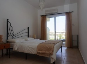 cyprus-fully-furnished-2-bedroo-11