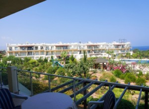 cyprus-fully-furnished-2-bedroo-17