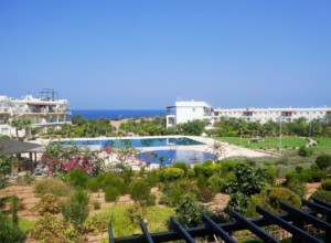 cyprus-fully-furnished-2-bedroo-19