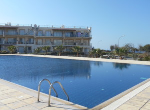 cyprus-fully-furnished-2-bedroo-24