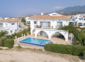 cyprus-fully-furnished-4-bedroo-01