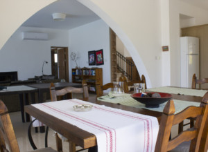 cyprus-fully-furnished-4-bedroo-11