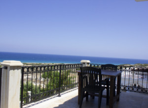 cyprus-fully-furnished-4-bedroo-20