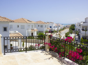 cyprus-fully-furnished-4-bedroo-22