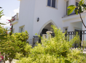 cyprus-fully-furnished-4-bedroo-23