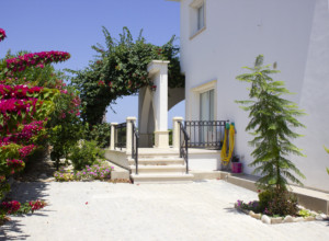 cyprus-fully-furnished-4-bedroo-26