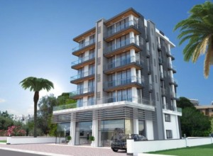cyprus-luxurious-complex-of-two-02
