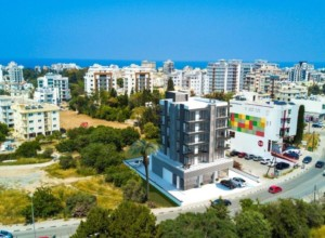 cyprus-luxurious-complex-of-two-09