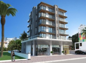cyprus-luxurious-complex-of-two-11