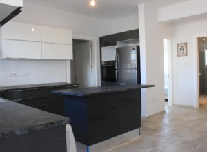 cyprus-ready-to-move-in-3-bed-p-01