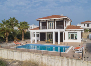 cyprus-charming-four-bedroom-se-14