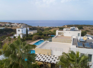 cyprus-charming-four-bedroom-se-17