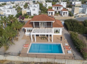 cyprus-charming-four-bedroom-se-18