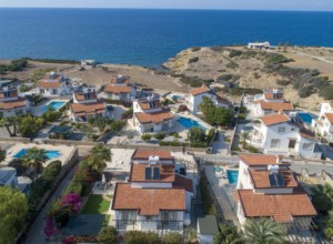 cyprus-fully-furnished-3-bedroo-01