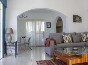 cyprus-fully-furnished-3-bedroo-06