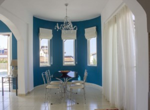 cyprus-fully-furnished-3-bedroo-10