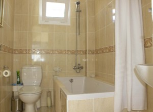 cyprus-fully-furnished-3-bedroo-15
