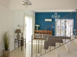 cyprus-fully-furnished-3-bedroo-22