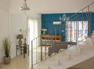 cyprus-fully-furnished-3-bedroo-23