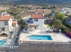 cyprus-fully-furnished-3-bedroo-26