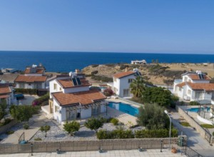 cyprus-fully-furnished-3-bedroo-32