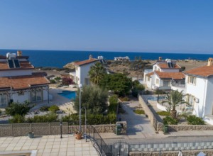 cyprus-fully-furnished-3-bedroo-33