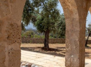 cyprus-traditional-style-3-bedr-07