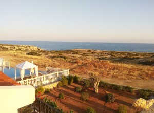 cyprus-comfortable-and-bright-s-03