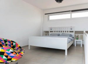 cyprus-comfortable-and-bright-s-05