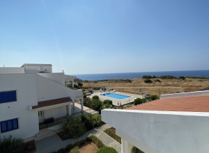 cyprus-3-bedrooms-penthouse-wit-03