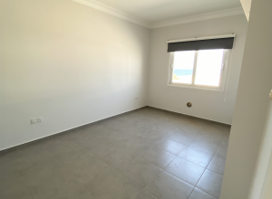 cyprus-3-bedrooms-penthouse-wit-06