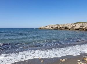 cyprus-sea-view-2-bedroom-penth-03