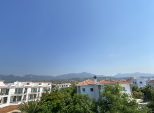 cyprus-3-bedrooms-penthouse-wit-01