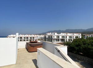 cyprus-3-bedrooms-penthouse-wit-04