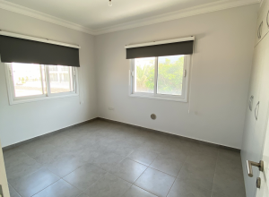 cyprus-3-bedrooms-penthouse-wit-05